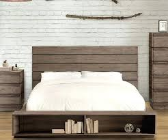 Biggest Bed Available Bedroom Biggest Biggest Bed Bath And Beyond In ...