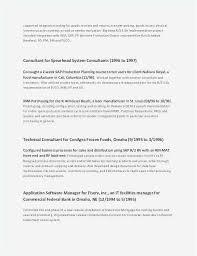 Bank Loan Proposal Template Classy 48 Best Social Media Marketing Proposal Photo Best Agreement