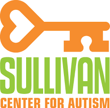 sullivan-center-for-autism-logo - kidsinmotion