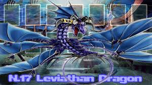 leviathan dragon wallpaper. Delighful Wallpaper Number 17  Leviathan Dragon Custom Playmat By AnarchyMaster  And Wallpaper