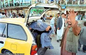 afghan women still shrouded in oppression widesp abuse  afghan women still shrouded in oppression widesp abuse restrictions on dom continue almost year after fall of taliban