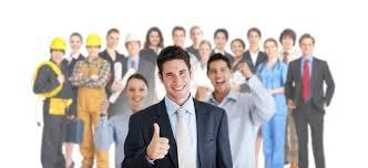 Professional Cv Writers Sydney Resume Writing Services Sydney