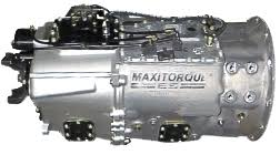 mack transmission total truck transmissions Mack Transmission Parts Diagram mack transmissions on sale warehouse priced and delivered! mack t310m transmission parts diagram