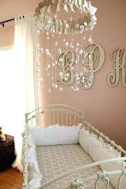 chandelier for girls room little girl chandeliers crystal chandelier girls room teen room inside chandelier for