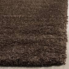 wade logan rowen brown area rug reviews wayfair within rugs remodel 1