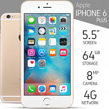 Plus 64GB, prices, price, priceCheck, south, africa Apple iPhone 6 64GB price in, south Korea with Full Specification