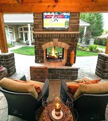 Outdoor patios with fireplace Backyard Backyard Fireplace Ideas Outdoor Patios With Fireplace Patio Fireplace Ideas Best Backyard Fireplace Ideas On Outdoor Patios Outside Fireplace Simple Backyard Fireplace Ideas Outdoor Patios With Fireplace Patio