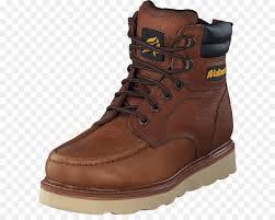 boot dress brown footwear png
