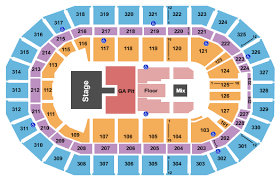 Luke Combs Tickets Tue Oct 8 2019 7 00 Pm At Bell Mts