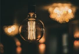 Recessed Lighting Orange County Ca Orange County Ca Electrician Johnny Electric