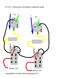 style les paul 50s wiring diagrams wiring library les paul 50s wiring diagram gimnazijabp me throughout 50 s