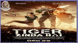 filmyzilla bollywood s tiger zinda