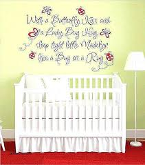 little girl wall decor contemporary marvelous baby decals sofa ideas within 16  on girl nursery vinyl wall art with little girl wall decor contemporary marvelous baby decals sofa ideas