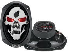 bose 6x9 speakers. 2) new boss skull sk693 6x9\ bose 6x9 speakers k