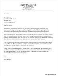 Https Resumegenius Com Resume Samples Fill In Cover Letter Cover Letter Builder Easy To Use Done In 9