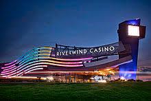 Riverwind Casino Wikivisually