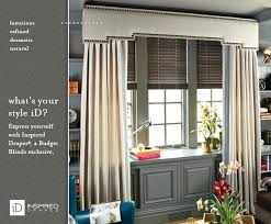 jcpenney window shades. Pennys Window Treatments Inspired Drapes By Budget Blinds Jcpenney Installation Shades S