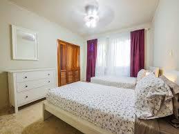 luxury beach house 3 bedrooms playa turquesa ocean club in punta cana hotel rates reviews on orbitz