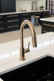 Whole Kitchen Faucets 17 Best Ideas About Modern Kitchen Faucets On Pinterest Modern
