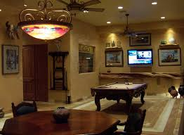 Amazing Game Room Designs In Impressive Gaming Room Ideas With ...