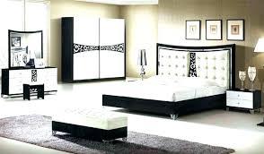 Best Modern Bedroom Modern Bedroom Interior Modern Bedroom Design Best Best Modern Bedroom Designs Set Painting