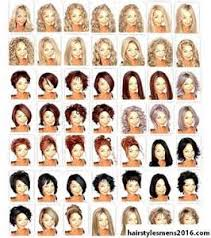 Hairstyle Names For Women names of hairstyles hairstyles 2391 by stevesalt.us