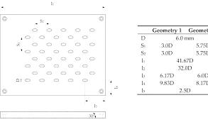Binder Spine Template Notebook Label 1 2 Insert 15
