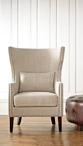 Living Room Club Chairs 283 Best Images About Living Room On Pinterest Armchairs Extra