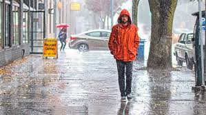 Image result for seattle rainy