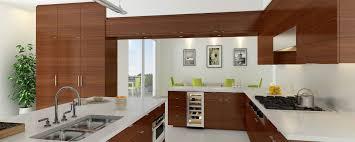 stone kitchen countertops. Quartz Countertops Colours Stone Kitchen A