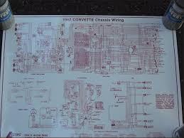 1967 corvette wiring diagram explore wiring diagram on the net • chapter 7 wiring harnesses 1967 corvette wiper motor wiring diagram 1967 corvette dash wiring diagram