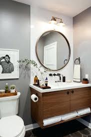 30 inch round mirror lovable inch bathroom mirror best round bathroom mirror ideas on bathroom 16 30 inch round mirror