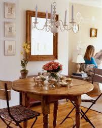 Decorating Blogs Elegant House Decorating Blogs B13 Home Sweet Home Ideas