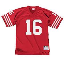 Original 49ers Original Jersey 49ers