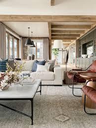 12 12 Room Design 20 Cute Living Room Design Ideas For You To Create Gagohome
