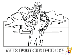 Aeroplane Colouring Pages Boeing Page Thumbnail Adult