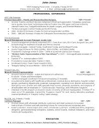 Certifications On Resume Stunning 28 Special How To Add Certifications To Resume Pd E28 Resume