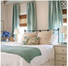 mint green bedroom decor. Brilliant Decor MINT GREEN BEDROOM To Mint Green Bedroom Decor A