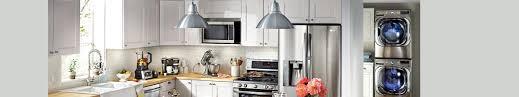 Best Deals Kitchen Appliances Lg Appliance Options Lg Appliances Best Buy
