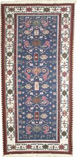 new contemporary chinese area rug 51663 area rug