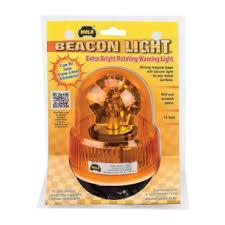 wolo lighting. Exellent Lighting WOLO Beacon Warning Light And Wolo Lighting