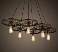 full size of fabulous creative hanging lights retro wrought iron pendant kitchen lighting order lamp