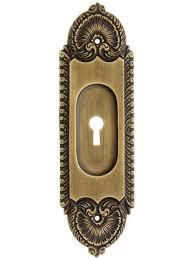 vintage pocket door hardware. Creative Decorative Stainless Steel Lock Pocket Doors Home Depot Ideas Vintage Door Hardware