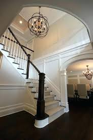 2 story foyer chandelier entryway chandelier oil rubbed bronze chandelier spaces transitional with entry foyer gray 2 story foyer chandelier