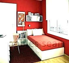 red and black room paint – lovess.info