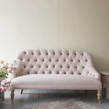 shabby chic couture furniture. It\u0027s My Amelie Sofa! Just Need A Bunch Of Soft Pillows. Shabby Chic Couture Furniture S