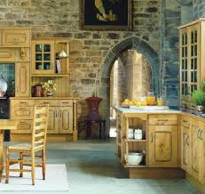 interior design country kitchen. Perfect Kitchen French Country Kitchen Is A Perfect Room To Add Some Porcelain Jars Or  Grocery Signs Its Decor Whitewashed Planters And Wrought Iron Plant Stands Are  On Interior Design Country Kitchen N