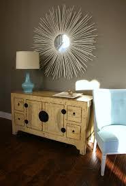 merveilleux ikea wall decor accessories cute image of home interior decoration using light