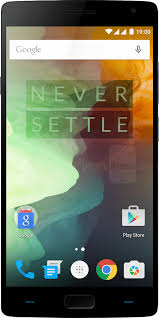 one plus one size oneplus 2 size real life visualization and comparison