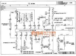 similiar jake brake diagram keywords peterbilt wiring diagram wiring diagram schematic